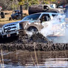 Ford Mega Truck Goes Deep At #georgiabog... - Trucks Gone Wild ... Truck Gone Wild The Way I See It 1998 Chevy K1500 Sas On 44 Boggers Trucks Classifieds Shop 2011 Ford F250 Crew Cab Kelderman 8lug Big Ezgo 5000 Event Information And Summer Sling At Plantbamboo 2018 Livin Life Presents Motorfest Central Florida Motsports Randy Priest Wins Trucks Gone Wild 2016 Freestyle Iron Horse Mud Ryc 2014 Awesome Documentary Enthusiasts Get Down And Dirty At Louisiana Mudfest Video No Mercy Mega Vague Industries