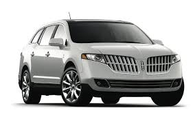 2013 Lincoln MKT - Information And Photos - ZombieDrive 2014 Vs 2015 Lincoln Navigator Styling Shdown Truck Trend 2017 Pricing Features Ratings And Reviews Edmunds Used Vehicle Offers Watford Ford Dealer Grogan 2013 F150 Charlotte Nc Serving Indian Trail Pineville Electric Newsroom Named Exclusive Welding Lincoln Mark Lt New Auto Youtube New Vehicles For Sale Team In Edmton Ab Rottet Motors Inc Dealership Tamaqua Pa Blackwood It Exists Playswithcars Jeraco Caps Tonneau Covers Review Toyota Tundra Crewmax 4x4 Can Lift Heavy Weights Mkz Epautos Libertarian Car Talk