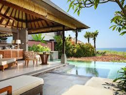 100 Bali Hilton Resort Accommodation