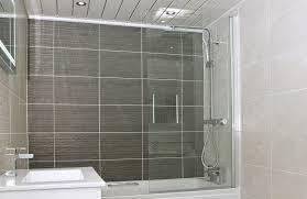 tile boards for bathroom walls peenmedia
