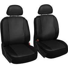 Car Seat Covers - Walmart.com Best Seat Covers For A Work Truck Tacoma World Amazoncom Baja Inca Saddle Blanket Front Seat Cover Pair Automotive Covercraft Original Seatsaver Custom Covers Cute Pickup Truck Ideas 152357 Isuzu Crew Cab Nnr Npr Nps Nqr Black Duck Wide Fabric Selection Our Saddleman Ruff Tuff Caltrend Sportstex Hq Issue Tactical Cartrucksuv Universal Fit 284676 Luxury Series Tan Car Auto Masque 32014 F150 Coverking Ballistic Kryptek Typhon Camo Rear