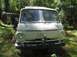 1965 Dodge A100 Sportsman Camper Parts Car For Sale In Tallahassee, FL 1965 Dodge A100 Sportsman Camper Parts Car For Sale In Tallahassee Fl Craigslist Shuts Down Personals Section After Congress Passes Bill Used Cars By Owner In Denver Colorado Tampa Youtube Volkswagen Vw Rabbit Pickup Truck 01983 Kansas Atlanta Ga And Trucks Truckdomeus Harley Davidson Motorcycles For Sale On Sales On Sacramento Ca Honda Accord Models Popular Fs 1966 Van North Berwick Maine 8500 Florida Online