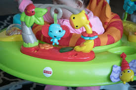 Boppy Baby Chair Vs Bumbo by Dcr Baby U0026 Kid Gear Brought To You By The