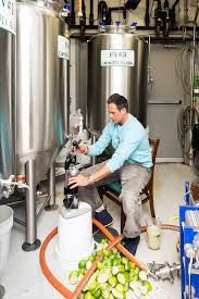 Dogfish Pumpkin Ale Clone by The Surprising Inspiration Behind Dogfish Head Beer