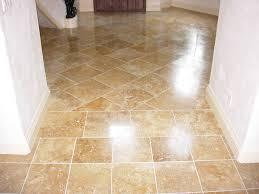 jcs clean anthem carpet cleaning anthem tile cleaning tile