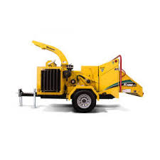 12 Inch Brush Chipper Rental | Madison, WI Janesville, WI - Badger ... Apple Store Moving To Hilldale Shopping Center From West Towne Used Trucks For Sale In Wisconsin On Buyllsearch Uhaul Rentals Find Selfstorage Locations Residential Moving Services Mad City Third Party Cdl Testing Locations 281 Best History And Culture Images On Pinterest Humble Design Fniture Helpers 5x8 Utility Trailer Rental Home Facebook Top 10 Best Chicago Il Companies Angies List