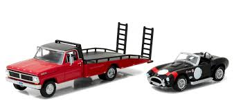 Greenlight 1/64 Ford F-350 Ramp Truck With 1965 Shelby Cobra 427 S/C ... Laura Zabo Sustainable Fashion A Business Crowdfunding Project In Joshua Tree Nps On Twitter This Week Our New Roadrunner Shuttle 1998 Schwalbe Cversion Peterbuilt Colt Bruegman Truck And Versatile Hauler Trucks In Indiana For Sale Used On Transwest Trailer Rv Of Frederick Semi For Texas Craigslist Flawless Teton Club Intertional Tci Scott County Fair Strongman Competion Lifestyle Swnewsmediacom 2007 Freightliner M2 Summit Crew Cab Youtube Distinct Unusual Tow Vehicles Page 10 Offshoreonlycom 2005 Peterbilt 335 Day 148277 Miles Aberdeen