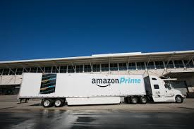 100 Martinez Trucking Amazon Buying Trucks Is Boring But Absolutely Necessary WIRED