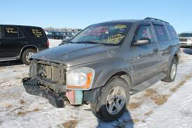 2004 DURANGO - Kendale Truck Parts One Dead In Rollover Crash North Of Durango 2018 New Dodge Truck 4dr Suv Rwd Gt At Landers Chrysler Wikipedia Srt Takes On Ford F150 Raptor And Challenger Truck Mods Style The Daily Drive Consumer Guide Evolution The 2015 2004 Image Photo 25 Jeep Cherokee Grand Rt Blacktop 22 Wheels My Type Of Car Custom 2014 Rt Proves Sema Can Be Subtle Pickup News Luxury Ram 2500 For Sale In Co