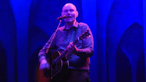 Spaceboy Smashing Pumpkins Youtube by The Smashing Pumpkins Mayonaise Acoustic Live 6 22 2015 Youtube