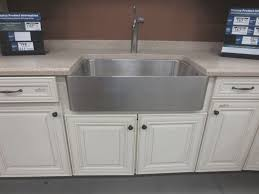 Shaws Original Farmhouse Sink by Apron Front Sink Ikea Decorative Installing Farm Apron Front