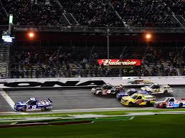 NASCAR Camping World Truck Series Primer - Daytona International ... 111015nrcampingworldtrucksiestalladegasurspeedwaymm 2018 Nascar Camping World Truck Series Paint Schemes Team 16 Round 2 Preview And Predictions 2017 Michigan Intertional Martinsville Speedway Bell 92 Topical Coverage At The Fox Sports Elevates Camping World Truck Series Race Johnson City Press Busch Charges To Win Mom Ism Raceway Nextera Energy Rources 250 Daytona Photos
