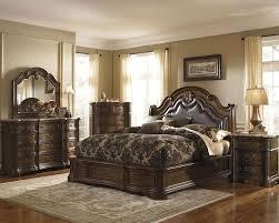 Mathis Brothers Bedroom Sets by Pulaski Bedroom Furniture Nurseresume Org