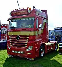 Pin By Lr27rl04 On Brummis Zum Geld Verdienen | Pinterest Customer Deliveries Southland Intertional Trucks Kb Transportation On Twitter Pics Courtesy Of Driver Victor Todays Trucking February 2018 By Annexnewcom Lp Issuu End Dump Trailers Kline Design Manufacturing Bc Swift Wikipedia K Roadtrains With Up To 7 Trailers Are Road Legal In Parts Stlcc Class B Pretrip Inspection Study Guide Youtube And Home Facebook Scottish Trucks Pinterest Why I Stayed Drive4kb