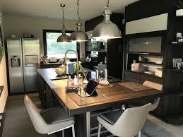 küchen mit farbakzenten henche möbelwerkstätte