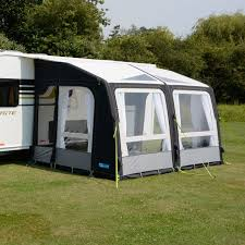 Kampa Rally Pro Air 390 Series 5 - Kampa Inflatable Porch Awnings ... Kampa Air Awnings Latest Models At Towsure The Caravan Superstore Buy Rally Pro 390 Plus Awning 2018 Preview Video Youtube Pitching Packing Fiesta 350 2017 Model Review Ace 400 Homestead Caravans All Season 200 2015 Mesh Panel Set The Accessory Store Classic Expert 380 Online Bch Uk Of Camping Msoon Pole Travel Pod Midi L Freestanding Drive Away Campervan
