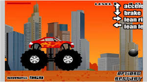 Monster Truck Games - Monster Truck Destroyer - YouTube Monster Truck Destruction Racing Games Videos For Kids Game Android Apps On Google Play Thor For To Gameplay Funny 4x4 Stunts 3d Grand Truckismo Children Fun Baby Care Kids Zombie Youtube Cars Mayhem Disney Pixar Movie Video Car 2017 Driver 02 Trucks 2