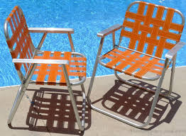 VINTAGE LAWN CHAIR PAIR ALL ALUMINUM FOLDING MOD ORANGE PATIO ... Vintage Alinum Folding Redwood Wood Slat Lawn Chair Patio Deck Webbed Lawnpatio Beach Yellowwhite Table Tables Stainless Steel Ding Garden 2 Vintage Matching Alinum Webbed Sunbeam Lawn Arm Beach Chair Pair All Folding Mod Orange Patio Pair Of Chairs By Telescope Fniture Company For Sale At 1stdibs Retro Alinum Patio Fniture Ujecdentcom And Mid Century Vtg Blue Canvas Director How To Tell If Metal Decor Is Worth Refishing Diy 3 Outdoor Macrame A Howtos