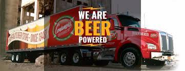 Saranac Pumpkin Ale Growler by Consumers Beverages Buffalo U0027s Beer Store Since 1948