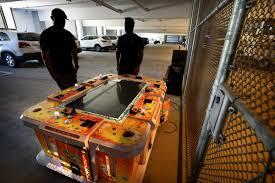 100 Orange County Craigslist Cars And Trucks By Owner Little Saigon Slaphouse Culture Blends Gambling Meth