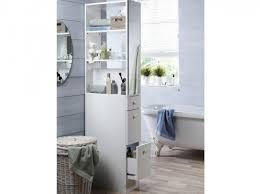 separation salle de bain colonne de separation salle de bains home