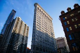 100 Sky House Nyc Free Images Architecture Structure Skyline House Old