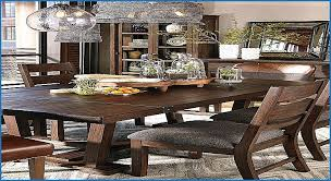 Unique Zenfield Dining Room Table