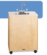 indoor portable sinks indoor portable handwashing stations