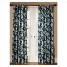 Pennys Curtains Valances by Kitchen Blinds Curtains Valance Patterns Black And White Valance