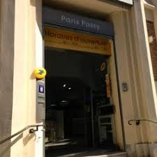 bureau de poste 75016 la poste couriers delivery services 40 rue singer auteuil