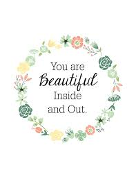 10 Amazing Compliments To Give Or Receive A Life Quotes And Sayingsok Quotesmummy Quotescute Quotesqouteshappy