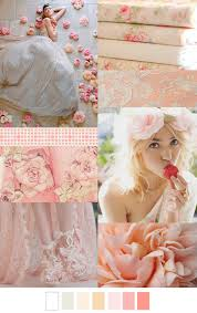 Collaborative Trend Forecasts Women S Spring 2017 Rose Water