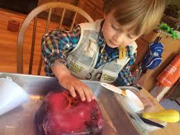 Boulder Creek Pumpkin Patch by Around Town Archives Get Involved Make Friends Enjoy Motherhood