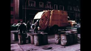 UNITED STATES 1970s: New York Garbage Trucks Collect Refuse From ... Volvo Revolutionizes The Lowly Garbage Truck With Hybrid Fe How Much Trash Is In Our Ocean 4 Bracelets 4ocean Wip Beta Released Beamng City Introduces New Garbage Trucks Trashosaurus Rex And Mommy Video Shows Miami Truck Driver Fall Over I95 Overpass Pictures For Kids 48 Henn Co Fleet Switches From Diesel To Natural Gas Citys Refuse Fleet Under Pssure Zuland Obsver Wasted In Washington A Blog About Trucks Teaching Colors Learning Basic Colours For