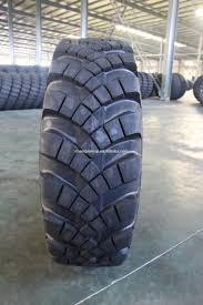 100 Off Road Truck Tires Bias Tire 130020 20pr Otr Buy OtrOtr TyreTire