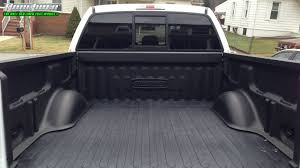 DualLiner F-150 Styleside / Raptor (w/ Factory Tailgate Step ... Liner Material Hightech Industrial Coatingshightech New Toyota Hilux Bed Liner Alinium Chequer Plate 4x4 Dualliner Truck Protection System Techliner And Tailgate Protector For Trucks Bedrug Mat Xtreme Spray In Liners Done At Rhinelander Large Selection Installed Walker Gmc Vw Amarok 2010 On Double Cab Under Rail Load Bed Liner Storm Ram Adds Sprayon Bedliner To The Factory Order Sheet Ramzone Everything You Need Know About Raptor Bullet Sprayedin Truck Bedliners By Tuff Skin Huntington