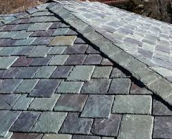can you paint roof shingles roof sdelka co