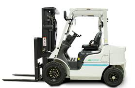 UniCarriers Showroom Forkfttrucklony187scoutclipart Which Came First The Pallet Or Forklift Driver Traing Raymond Reach Truck Stand Up Mounted Forklifts Palfinger Small Trucks From Welfaux What Is A Lift Materials Handling Definition Crown New Zealand Latest Van Wrap With Advanced Color Management Prting Lithium Ion Vs Lead Acid Batteries In Altus Faq Materials Handling Equipment Cat Mitsubishi