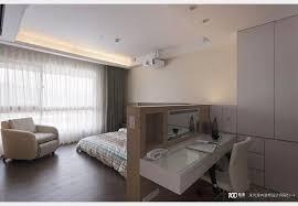 id馥 pour chambre id馥 de couleur de peinture pour chambre adulte 100 images id