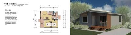 House And Granny Flat Plan Remarkable The Heysen Bedroom Modular ... House Plans Granny Flat Attached Design Accord 27 Two Bedroom For Australia Shanae Image Result For Converting A Double Garage Into Granny Flat Pleasant Idea With Wa 4 Home Act Australias Backyard Cabins Flats Tiny Houses Pinterest Allworth Homes Mondello Duet Coolum 225 With Designs In Shoalhaven Gj Jewel Houseattached Bdm Ctructions Harmony Flats Stroud