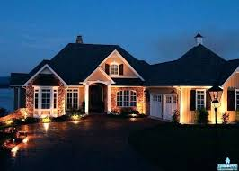 recessed landscape lighting – flyingangelsub