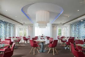 mintrops mm hotels in essen tagungshotel wellnesshotel