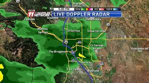 Weather On 9NEWS Denver CO 9NEWScom
