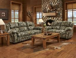 terrific menards living room furniture manificent design elegant