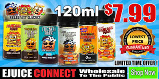 Ejuice Connect: 20% Savings Site Wide! Last Day To Save! | Milled Cheapeliquid Hashtag On Twitter Latest Ejuiceconnect Coupon Codes August2019 Get 30 Off Ejuices Com Coupon Code Australia Archives Coupons Discount Sydney Vape Club Malaysia Best Online Shop For Ejuices Pod Systems Ejuice Connect 20 Savings Site Wide Last Day To Save Milled Followup Warning Ejuice Connect Deals Cheap Mods Atomizers Ejuice Accsories More Tasty Cloud Vape Co La Blowout Memorial Weekend Sales Big Treats Ejuice By Marina 120ml Vapesocietysupply Discover Handy Cyber Monday Offers Before Supplies Running Out