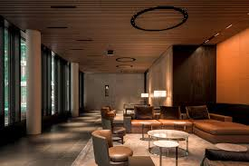 100 Antonio Citterio And Partners This Is Not A Hotel Overcoming Design Boundaries With