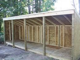 Home Depot Shelterlogic Sheds by Storage Shed Trusses Ez Build Kits Home Decor Innovative Sheds