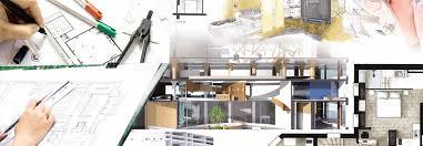 architecte d interieur ecole architecture intérieur formation architecture mjm