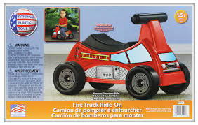 American Plastic Fire Truck Ride On American Plastic Fire Truck Ride On Avigo Ram 3500 12 Volt Powered Riding Cars Trunki Frank Rideon Luggage From The Stork Nest Australia Water Shooting Hammacher Schlemmer Carson Amazoncom Fisherprice Little People Toys Games Best Popular Kids Electric Engine Unboxing And Review Youtube Santa Claus Mrs Ride In On An Antique 1960 Fire Truck At A Vintage Marx Pressed Steel Rideon Scoot Along Speedster Trucks Pedal Car For Pretend Rescue