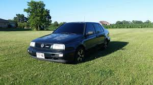 1998 VW Jetta TDI 5 Speed - Dodge Diesel - Diesel Truck Resource Forums Volkswagencaddypickupdiesel Gallery Vw Rabbit Pickup Caddy Drive By In Hd Youtube Dodge Ram Diesel For Sale 1920 Car Release Date Power 1981 Volkswagen Lx Diesels Still Need Truck Fuel Economy Despite Scandal Advocate 3600 This Gti Is The Real Sport Utility Classifieds Parts Specs Just What America Needs A Pickup Truck Business Insider 6999 Might You Tee Up